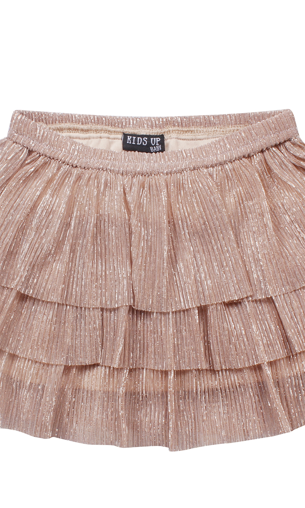 Ducky kjol
