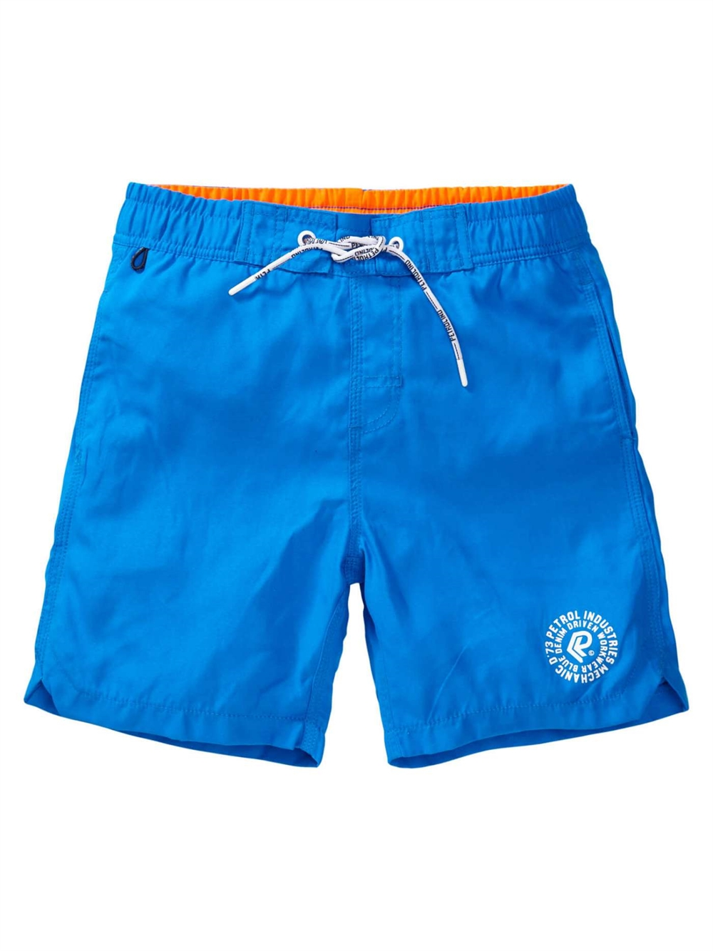 Swimming trunks Electric Blue