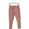 Soft Pants Alette cameo brown