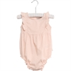 Romper Emmaline powder