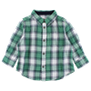 LS Shirt Frosty Spruce