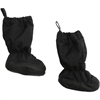 Outerwear Booties Black